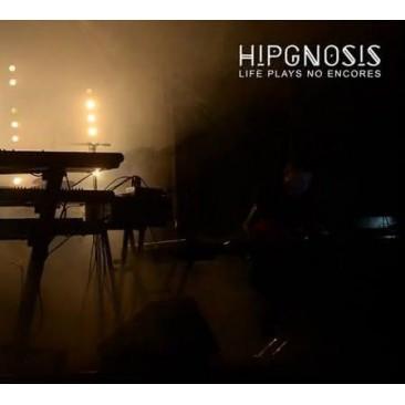 Hipgnosis-Life-Plays-No-Encores