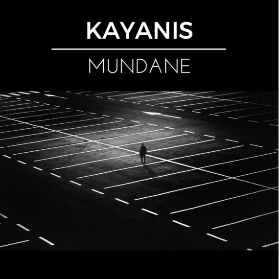 Kayanis-Mundane