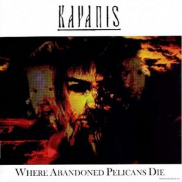 Kayanis-Where-Abondoned-Pelicans-Die