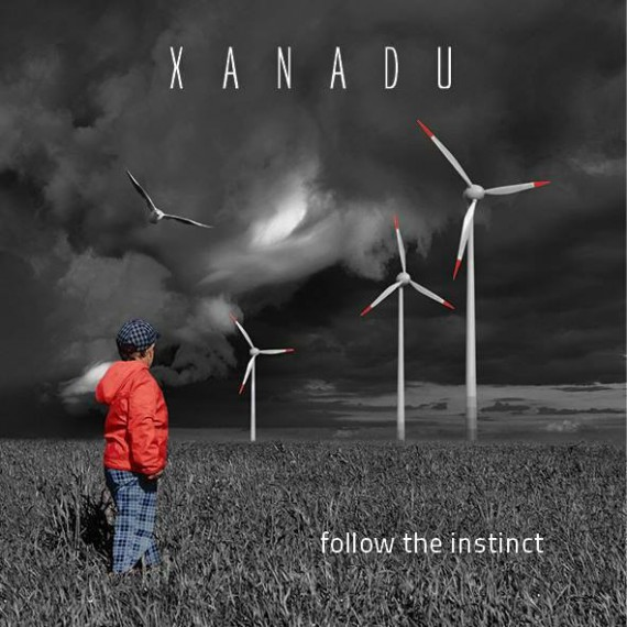 Xanadu-Follow-The-Instinct