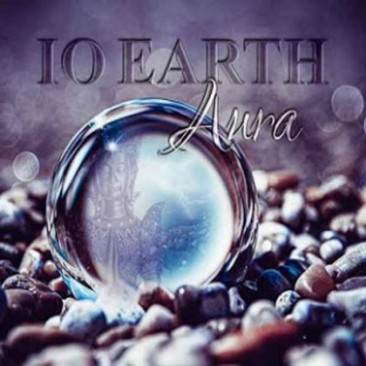 Io-Earth-Aura