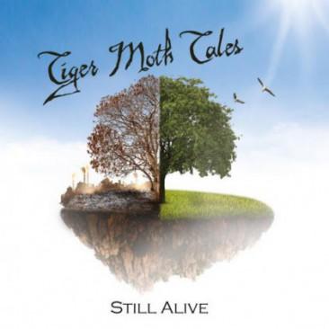 Tiger-Moth-Tales-Still-Alive