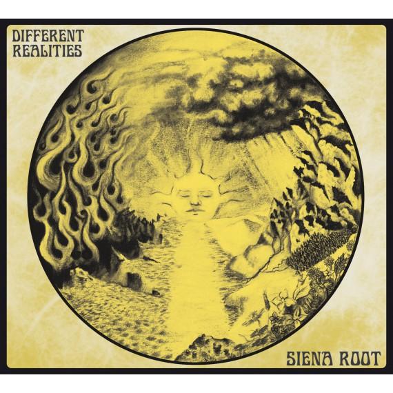 Siena-Root-Different-Realities
