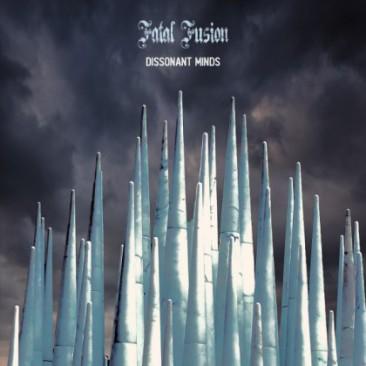 Fatal-Fusion-Dissonat-Minds