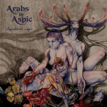 Arabs-In-Aspic-Syndenes-Magi