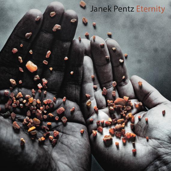 Janek-Pentz-Eternity