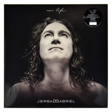 Gabriel-Black-Lp-001