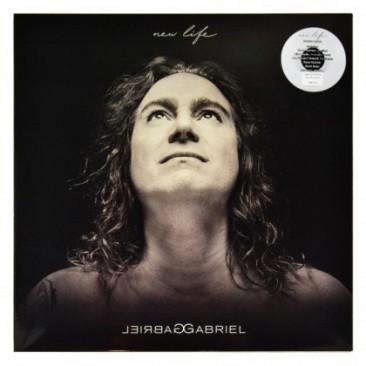 Gabriel-Transp001