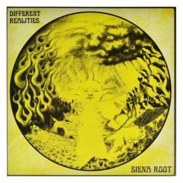 Siena-Root-Different-Realities-Black-001