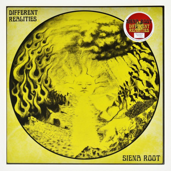 Siena-Root-Different-Realities-Orange-001