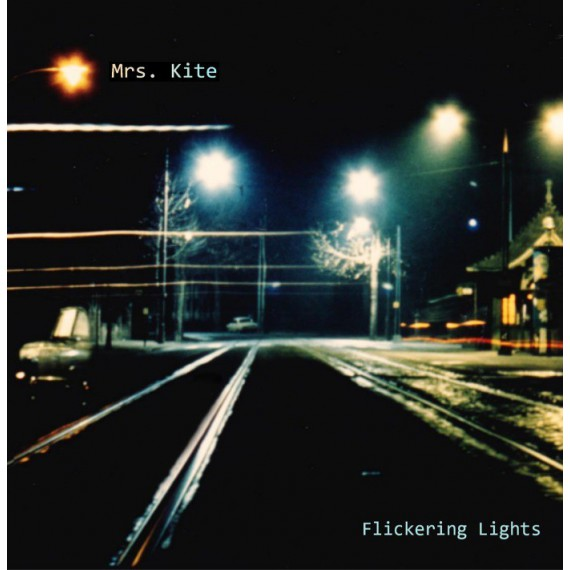 Mrs.-Kite-Flickering-Lights