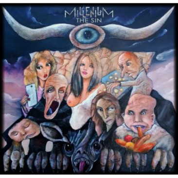 Millenium-The-Sin