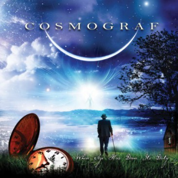Cosmograf-When-Age-Has-Done-Its-Duty
