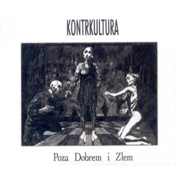 Kontrkultura-Poza-Dobrem-I-Złem