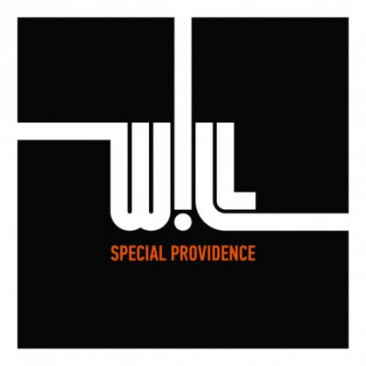 Special-Providence-Will