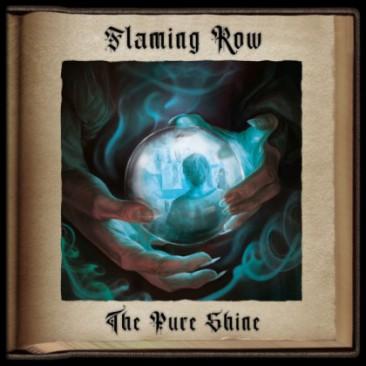 Flaming-Row-The-Pure-Shine