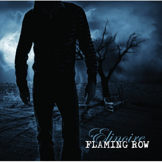 Flaming-Row-Elinoire