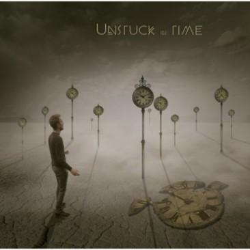 Rick-Miller-Unstuck-In-Time