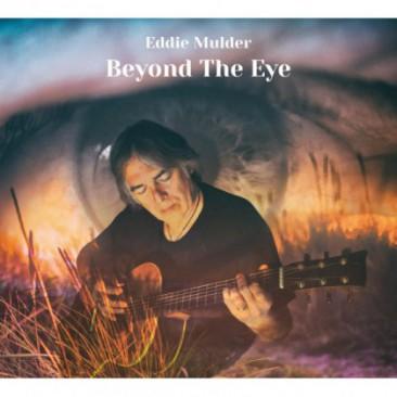 Eddie-Mulder-Beyond-The-Eye