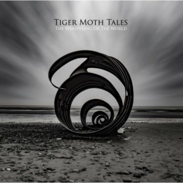Tiger-Moth-Tales-The-Whispering-Of-The-World