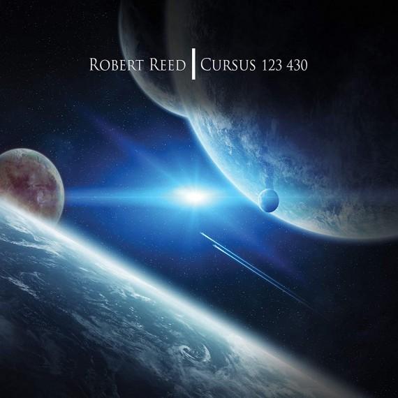 Robert-Reed-Cursus-123-430