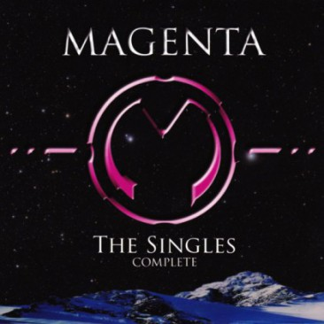 Magenta-The-Singles-Complete
