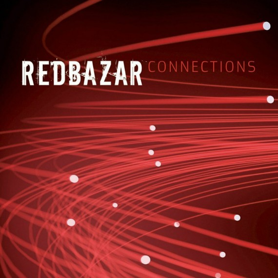 Red-Bazar-Connections