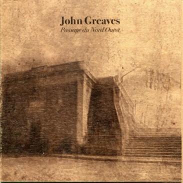 John-Greaves-Passage-Du-Nord-Ouest