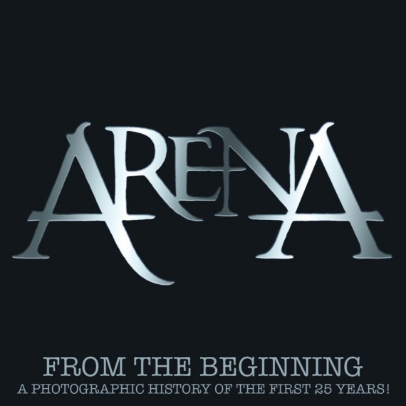 Arena-From-The-Beginning