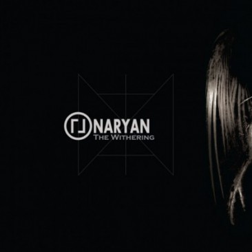 Naryan-The-Withering