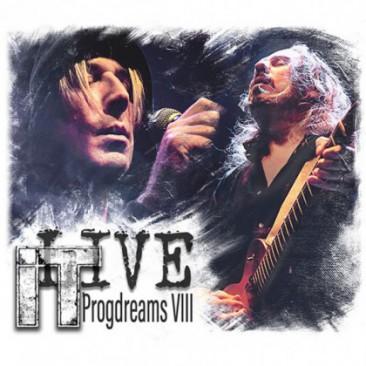 It-Live-(Progdreams-Viii)