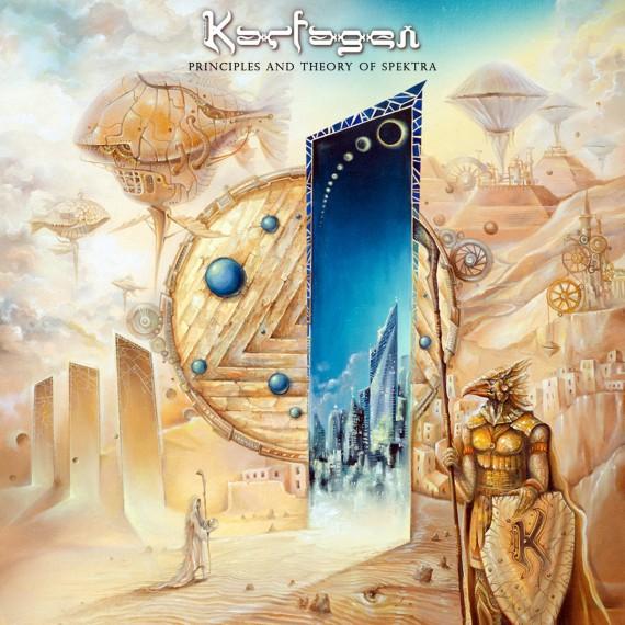 Karfagen-Principles-And-Theory-Of-Spektra