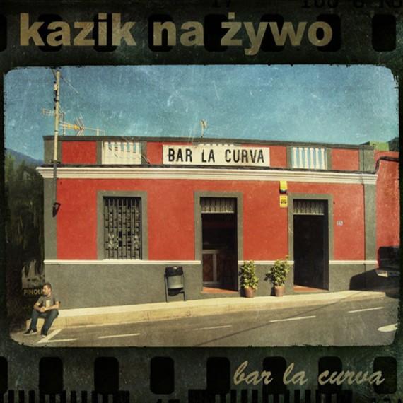 Kazik-Na-Zywo-Bar-La-Curva-Plamy-Na-Słońcu