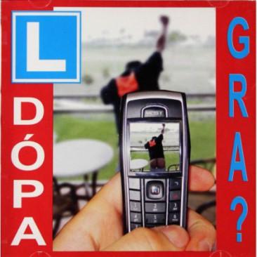 El-Dupa-L-Dopa-Gra