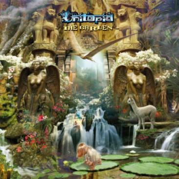 Unitopia-The-Garden