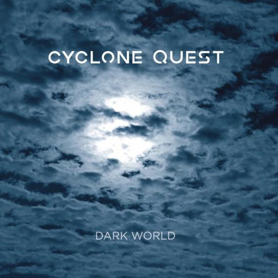 Cyclone-Quest-Dark-World