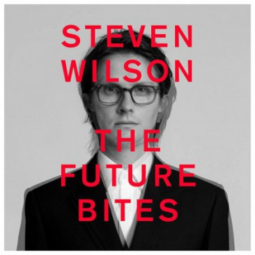 Steve-Wilson-The-Future-Bites