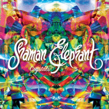 Shaman-Elephant-Crystals