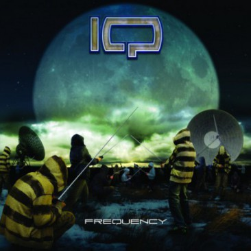 Iq-Frequency