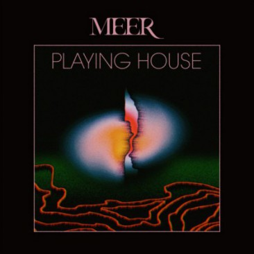 Meer-Playing-House