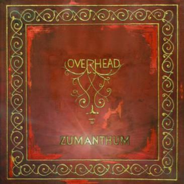 Overhead-Zumanthum