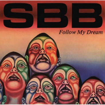 Sbb-Follow-My-Dream