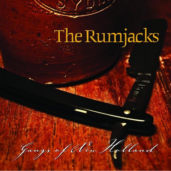 The-Rumjacks