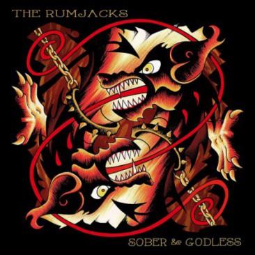The-Rumjacks-Sober-Godless