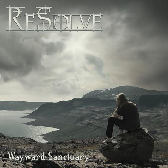 Resolve-Wayward-Sanctuary