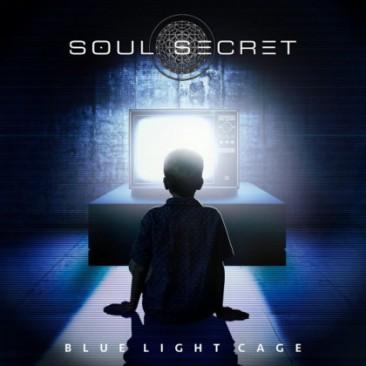 Soul-Secret-Blue-Light-Cage