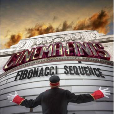 Fibonacci-Sequence-Cinema-Finis