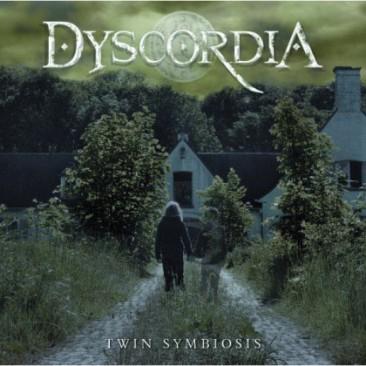 Dyscordia-Twin-Symbiosis