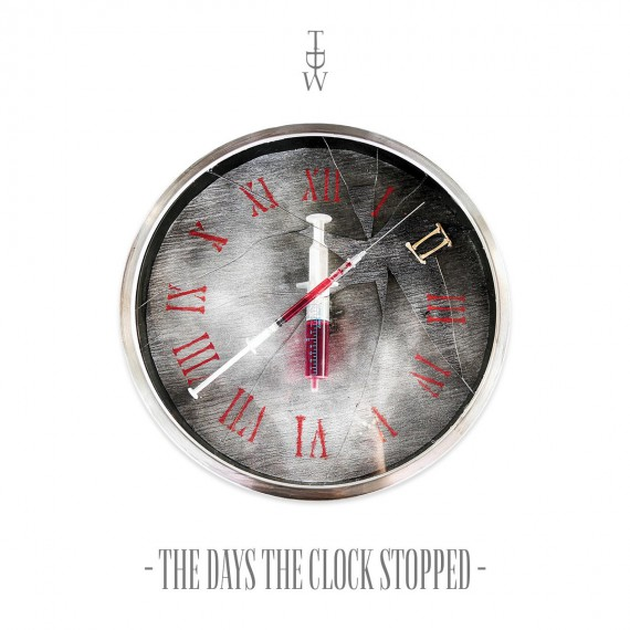 Tdw-Days-Clock-Stopped