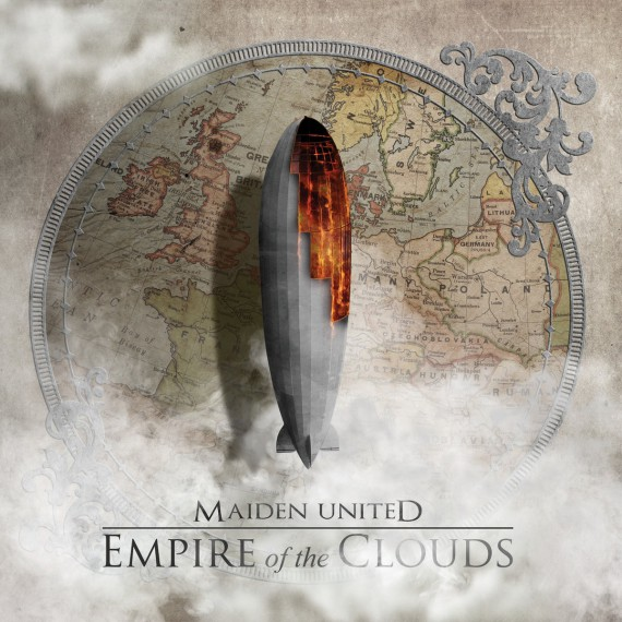 Maiden-United-Empire-Of-Clouds